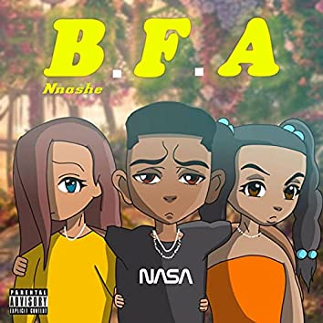 B.F.A
