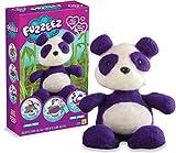 Orb Factory ORB75620 - Loisirs Créatifs - Peluche Panda A Fabriquer - Fuzzeez