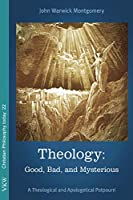 Theology (Christian Philosophy Today)