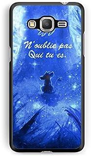 Amazon.fr : coque samsung galaxy j5 disney : High-Tech