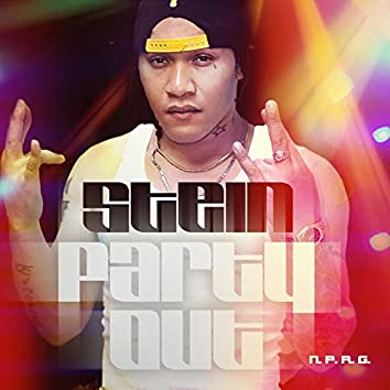 Party Out - Single