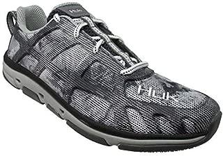 bait com shoes