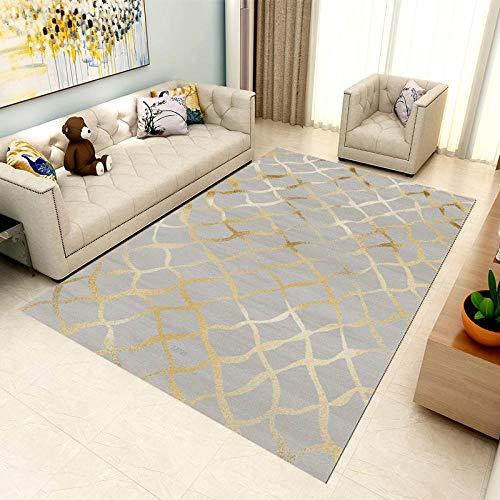 wangxiaoping tapijten Woonkamer Kantoor Slaapkamers Big Lounge Goedkoopste Decor Woonkamer tapijt abstract huis