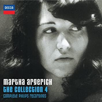 The Collection 4: Complete Philips Recordings