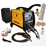 Gas Welders Review and Comparison