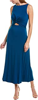 Best bailey blue maxi dress Reviews