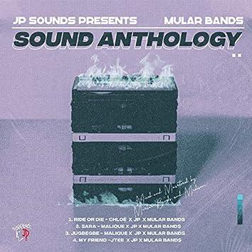 SOUND ANTHOLOGY