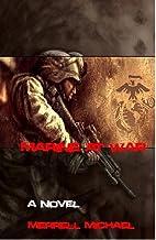 Marine at War