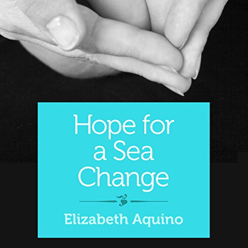 Hope for a Sea Change audiobook cover art