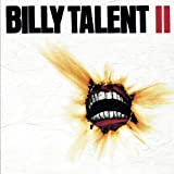 Billy Talent II (US Version) [Explicit]