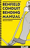 Jack Benfield's Conduit Bending Manual