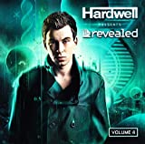 Songtexte von Hardwell - Hardwell Presents Revealed, Volume 4