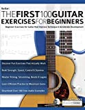 Beginner Guitars Review and Comparison