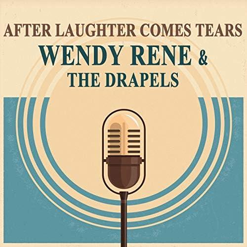 The Drapels & Wendy Rene