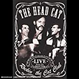Rockin' the Cat Club Live from the Sunset Strip [Reino Unido] [DVD]