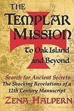 Best templars and oak island Reviews
