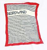 BellaLotta Strickanleitung Babydecke Nordwind - 55x75cm - digital