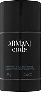 Armani Armani Code Deo Stick 75 gr