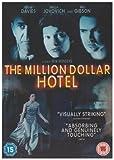 Million Dollar Hotel [Reino Unido] [DVD]