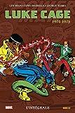 Luke Cage - L'intégrale T02 (1974-1975)