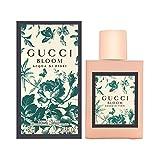 Gucci Gucci Bloom Acqua Di Fiori Edt Vapo 50 Ml 50 ml