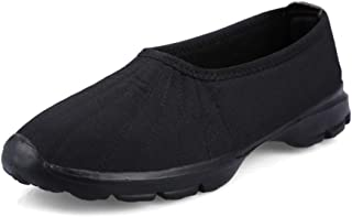 Kung Fu Shoes Martial Arts Shoes Tai Chi Shoes Buddhist Monk Shoes
