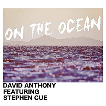 On The Ocean