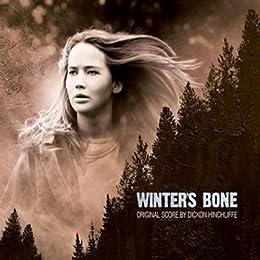 Winters Bone 2010 Soundtracks Imdb