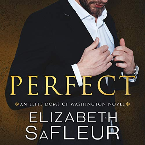 Couverture de Perfect