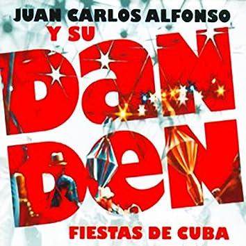 Fiestas de Cuba (Remasterizado)