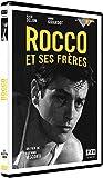 Rocco et Ses frères [Import Italien]
