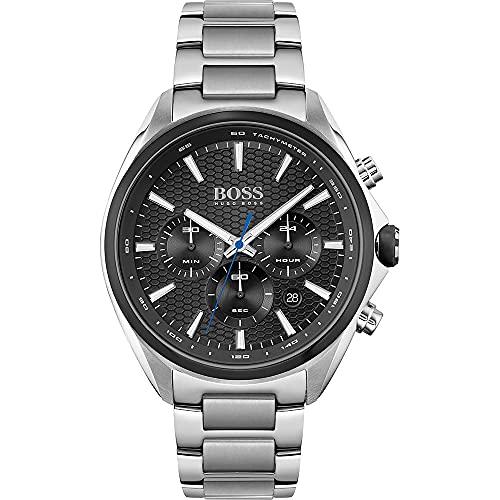 Hugo Boss Watch 1513857