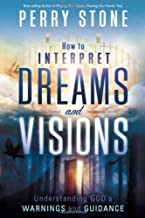 Best perry stone dreams and visions Reviews
