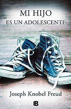 Paperback Mi hijo es un adolescente / My Child is a Teenager (No ficción) (Spanish Edition) [Spanish] Book