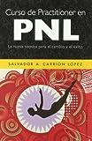 Curso de Practitioner en Pnl (EXITO)