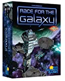 Buy Race for the Galaxy