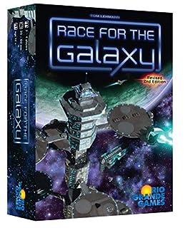 Race F/T Galaxy (B000YLAOEW) | Amazon price tracker / tracking, Amazon price history charts, Amazon price watches, Amazon price drop alerts