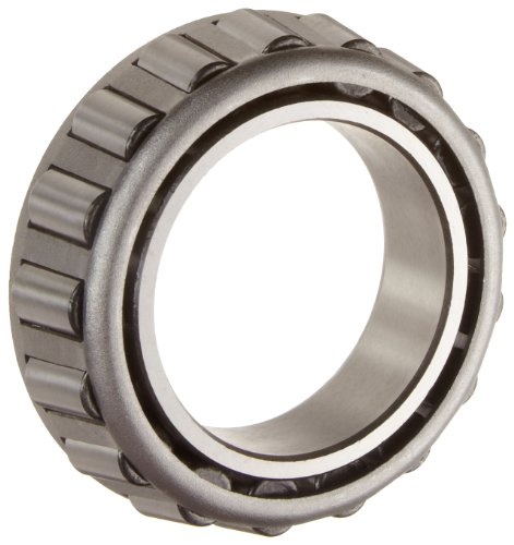 Price comparison product image Timken 368A Bearing