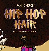 Hip Hop Hair