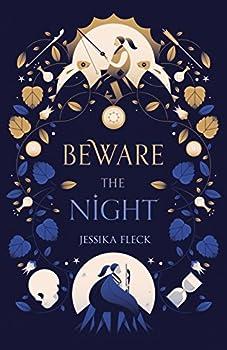 Best beware the night Reviews