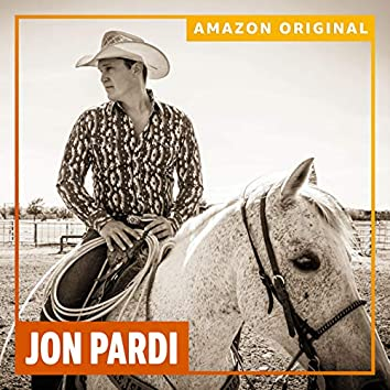 Ain't Always The Cowboy (Amazon Original)