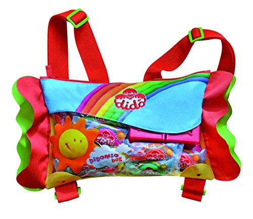 Didò-Mio Bag, Multicolore, 341500