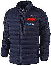 Troy Lee Designs Official Team KTM Licensed Dawn Jacket