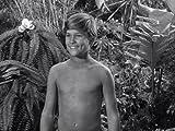 Gilligan Meets the Jungle Boy