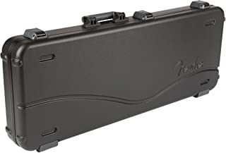 fender deluxe road case