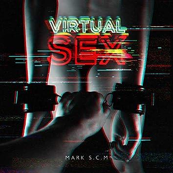 VIirtual Sex