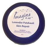 Imagine It All Lavender Patchouli Skin Repair - 4 oz
