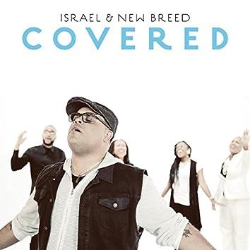 Covered (Radio Edit)