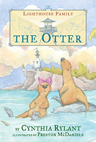 The Otter