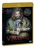 Viking (Extended Edit.)